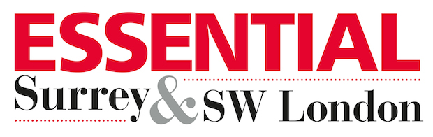 Essential Surrey & SW London