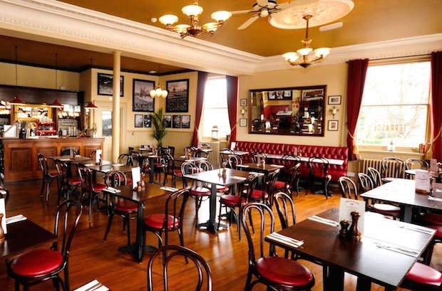 Cafe Rouge.jpg
