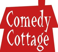comedy cottage.jpeg