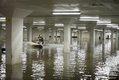 Wakeboarders make a splash during UK Floods  (w)-1.jpg