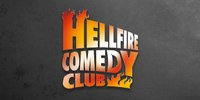Hellfire_Comedy_Club_Logo.jpg