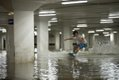 Wakeboarders make a splash during UK Floods (w)-3.jpg