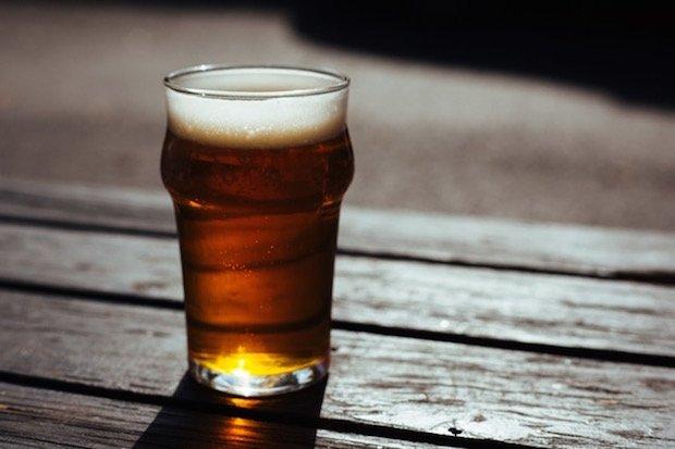summer-sunshine-alcohol-drink.jpg