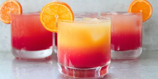 landscape-1441227327-thirsty-thursday-tequila-sunrise.jpg