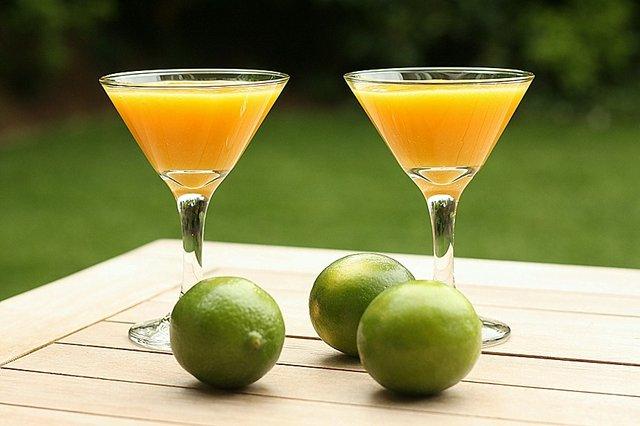 mango-marti.jpg