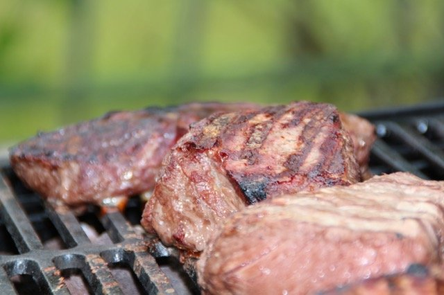 steak-steaks-barbecue-summer-55808.jpeg