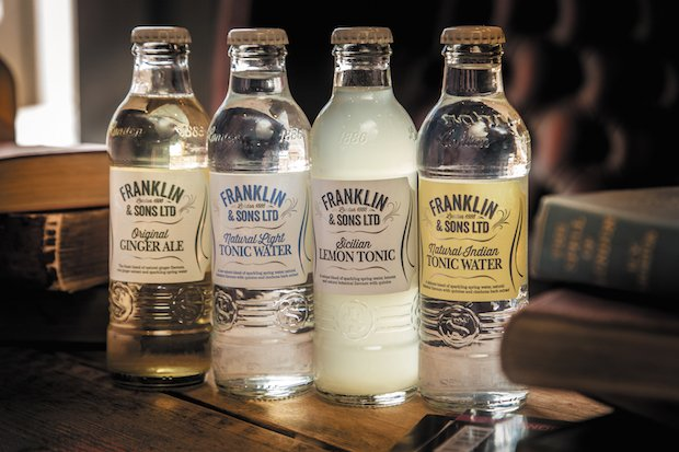 Franklin & Sons - Tonics & Mixers copy.jpg