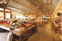 Crockford-Bridge-Farm-Shop-7_1.jpg