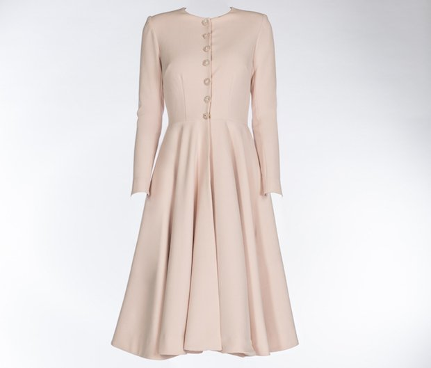 Blush Belle DressCoat L995 (available in other colours) copy.jpg