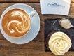 CoffeeWorks copy.jpg