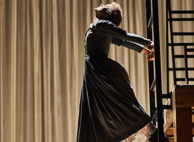 Nadia Clifford (Jane Eyre) NT Jane Eyre Tour 2017. Photo by BrinkhoffMögenburg (2) copy.JPG