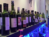 South Street Wine Bar.jpg