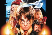 1280_harry_potter_and_the_sorcerers_stone_161109.jpg