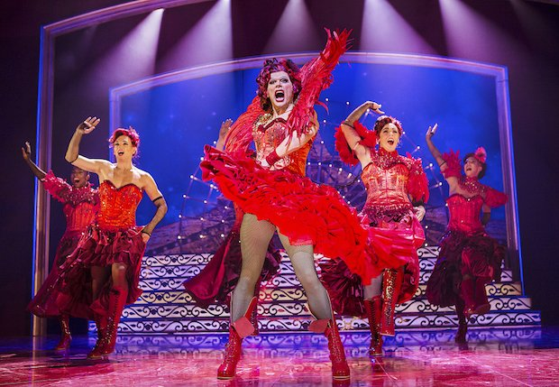 048_La Cage Aux Folles_Pamela Raith Photography.jpg