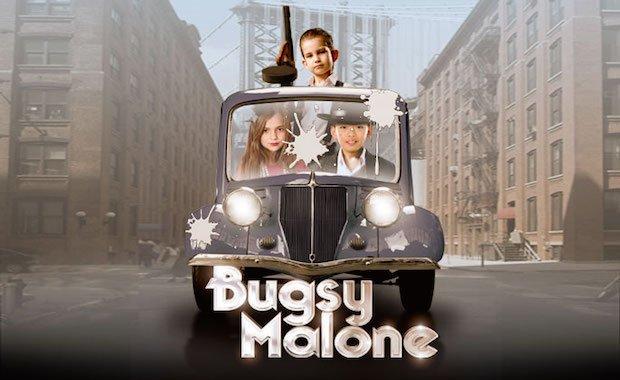 Bugsy_Malone_v2.jpg