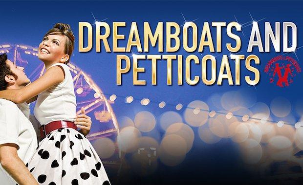 dreamboats_WEB.jpg