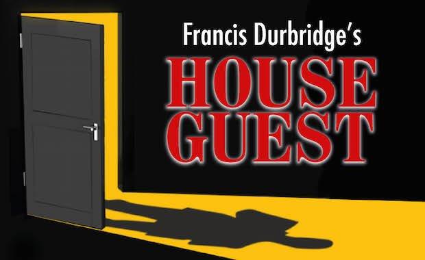 House_Guest_2.jpg