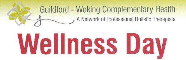 Wellness-Day_2014.jpg