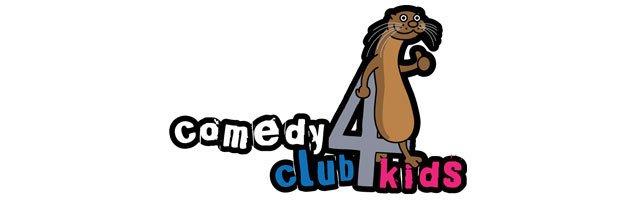 comedy-kids.jpg