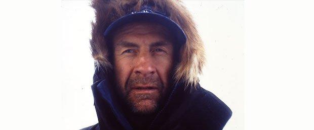 Sir-Ranulph-Fiennes-Lead.jpg