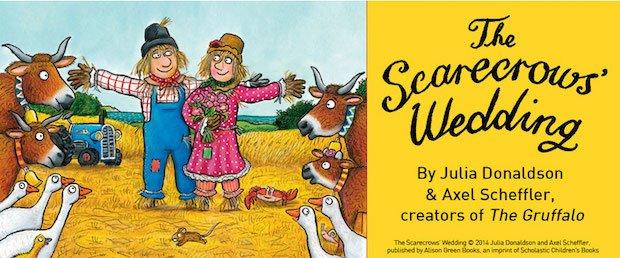 scarecrow_lead.jpg