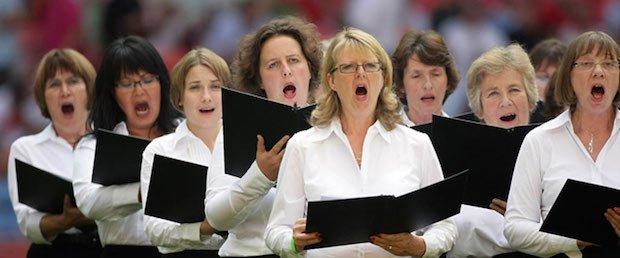Wimbledon-Choral-Lead.jpg