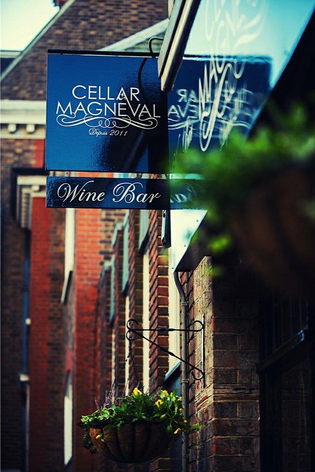 Cellar_Magneval_0007.jpg