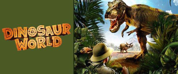Dinosaurworld_lead.jpg