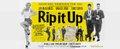 Rip-it-Up-New-Lead.jpg