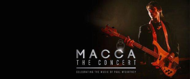 Macca-Lead.jpg