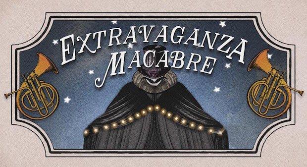 Extravaganza-Macabre-WEB2.jpg