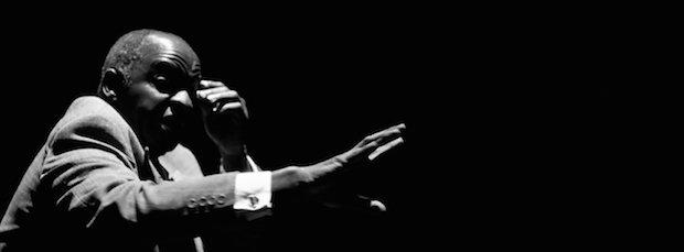 Robeson banner2.jpg