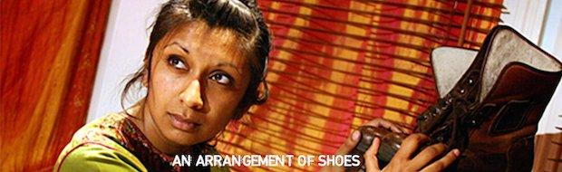 Arrangement-Highlights.jpg
