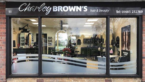 charley browns.jpg