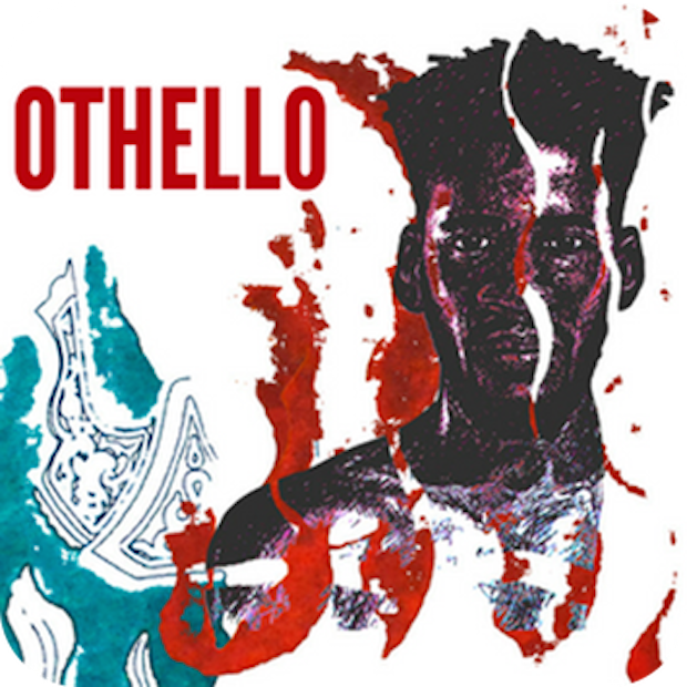 othello-cut.png
