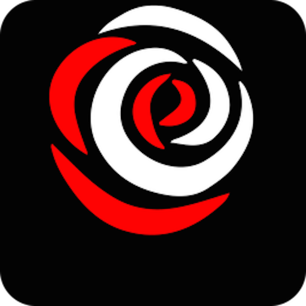 logo2016-2-cut_4.png