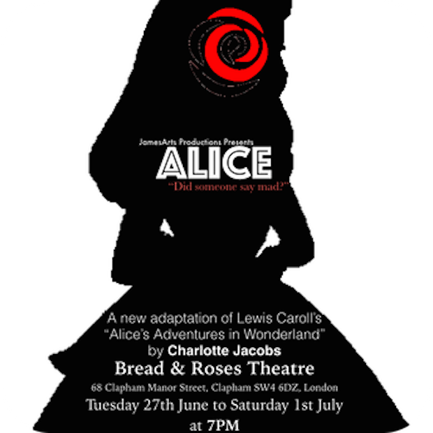 alice-poster-cut.png