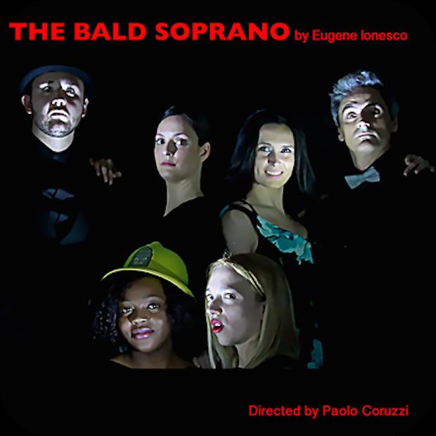 baldsoprano-cut.png