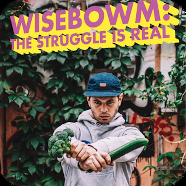 wisebowm-cut.png