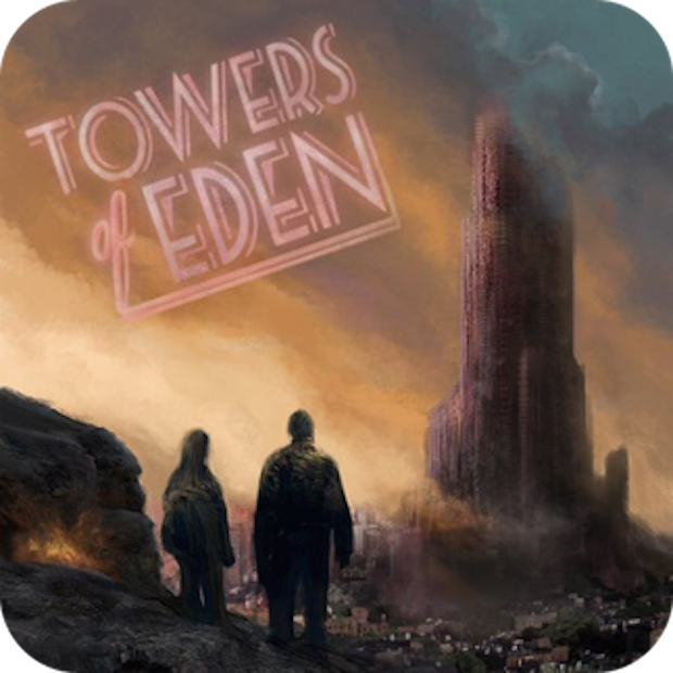 towers-of-eden-cut_1.png