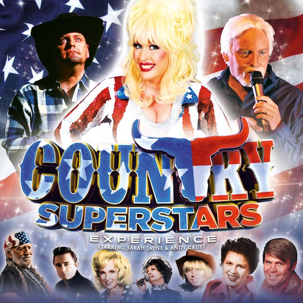 country-superstars-usa-square.JPG