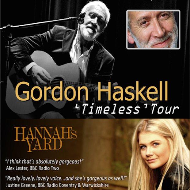gordon-haskell-hannahs-yard-poster-square.jpg