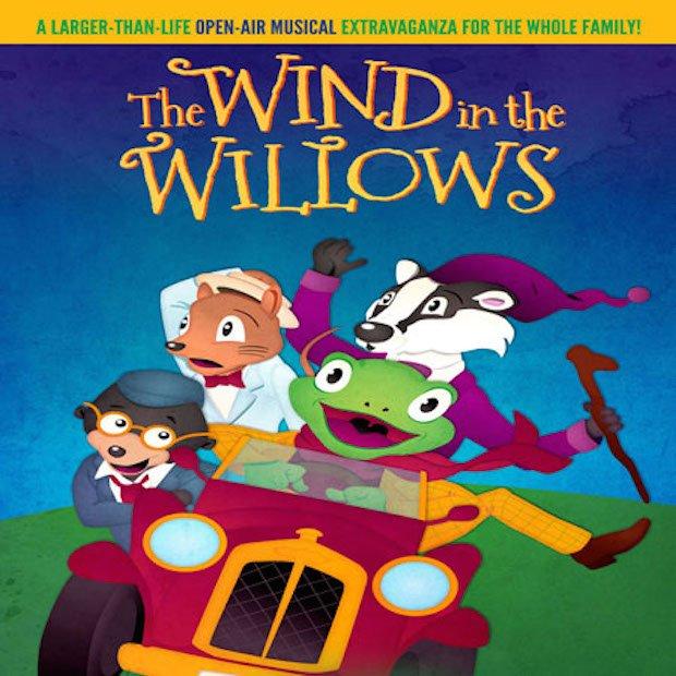 webimage2wind-willow_0.jpg