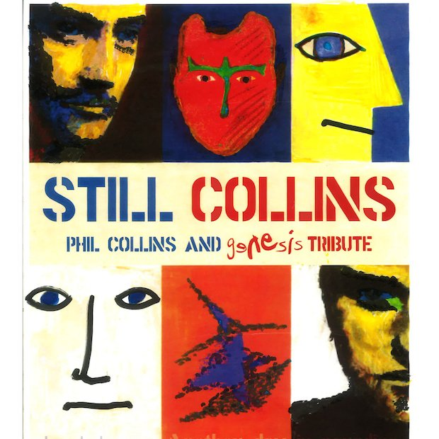 main-promo-poster-still-collins.jpg