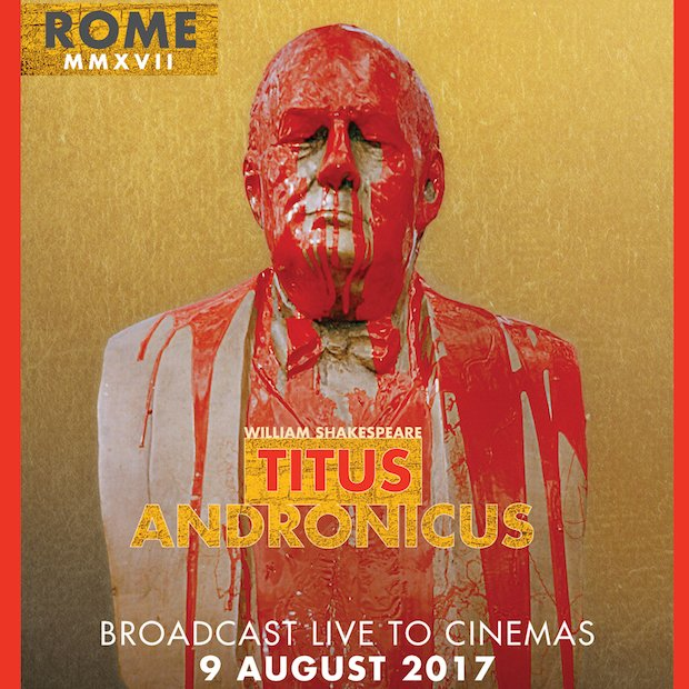 Titus Andronicus_One_Sheet(1).jpg