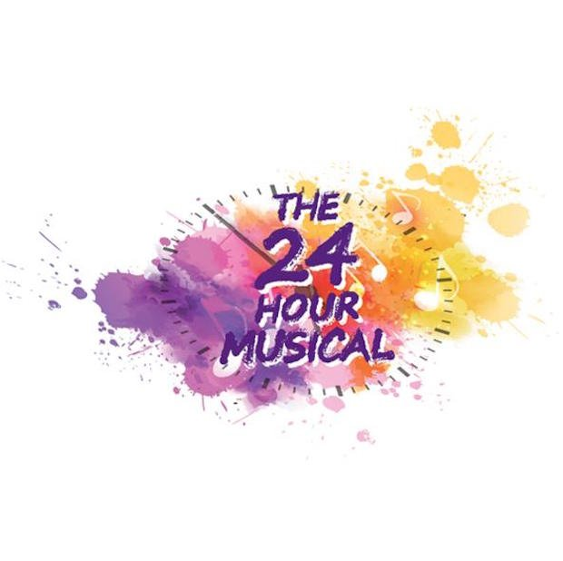 24 hour musical web_0.jpg