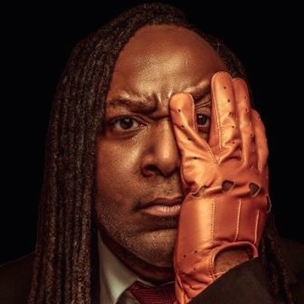 Reginald D Hunter New.jpg