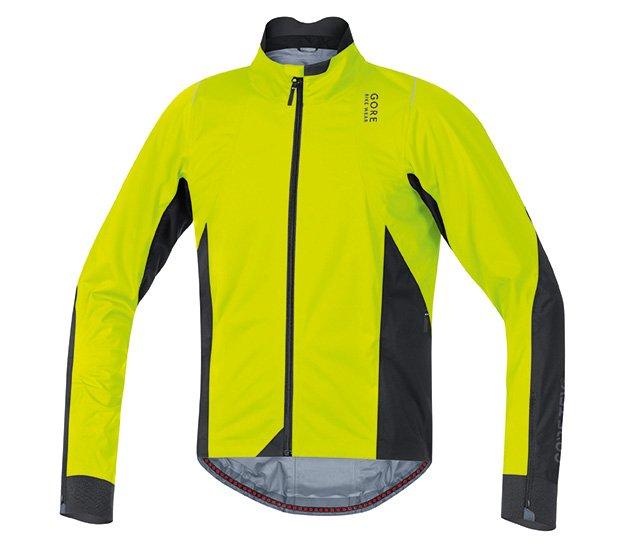 OXYGEN 2.0 GTX® Active Jacket