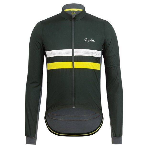 H1-17_Brevet_Long-Sleeve-Windblock-Jersey_BWB01LSDGR_Dark-Grey-1.jpg