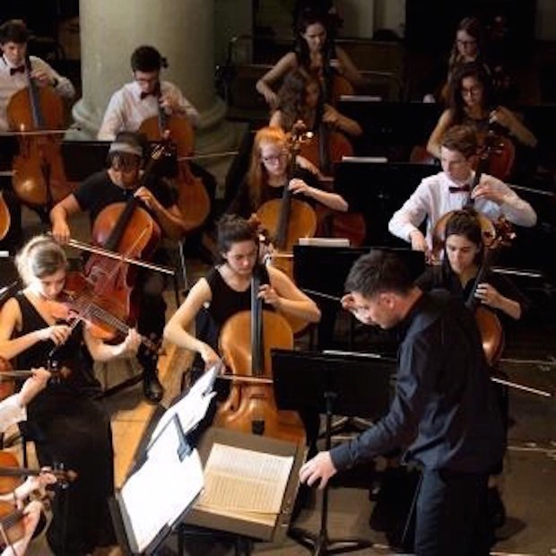 Stoneleigh Youth Orchestra.jpg